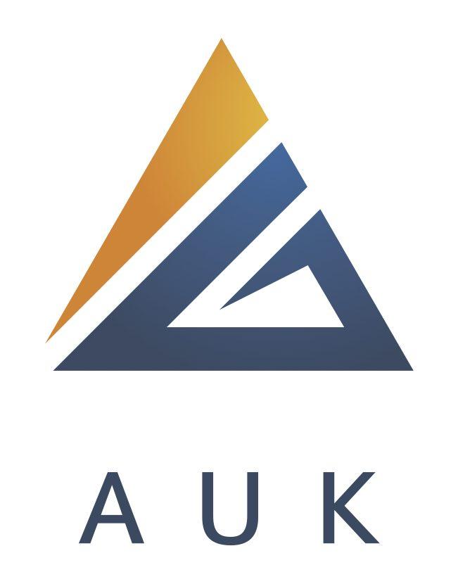 AUK-Alles unter Kontrolle GmbH